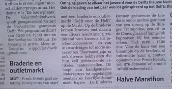 Foutje Delftse Post 12-8-2015